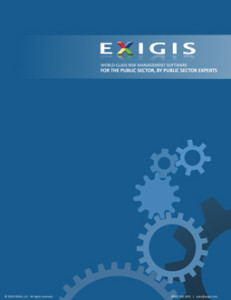 EXIGIS-RiskWorksPS-Application-Module-Descriptions-(Version-Q1-2014)