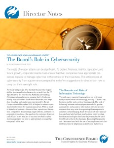 Cybersecurity_Page_1