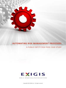 EXIGIS-RiskWorks-rmExposures-Case-Study