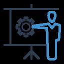 presentations-icon